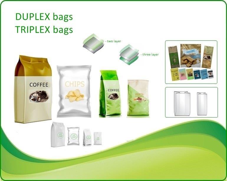 10-DUPLEX TRIPLEX vrećice eng