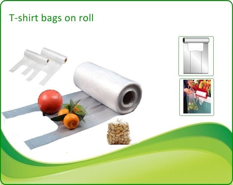 2-Treger vrećice na rolni eng
