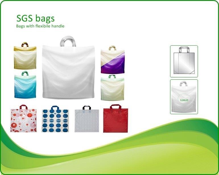 4-SGS vrećice eng