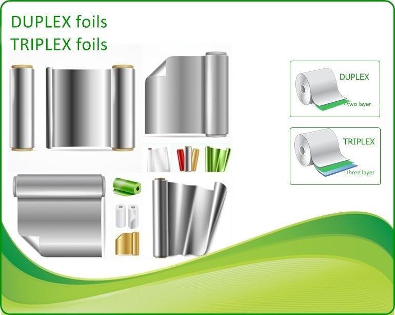 5-DUPLEX TRIPLEX folije eng