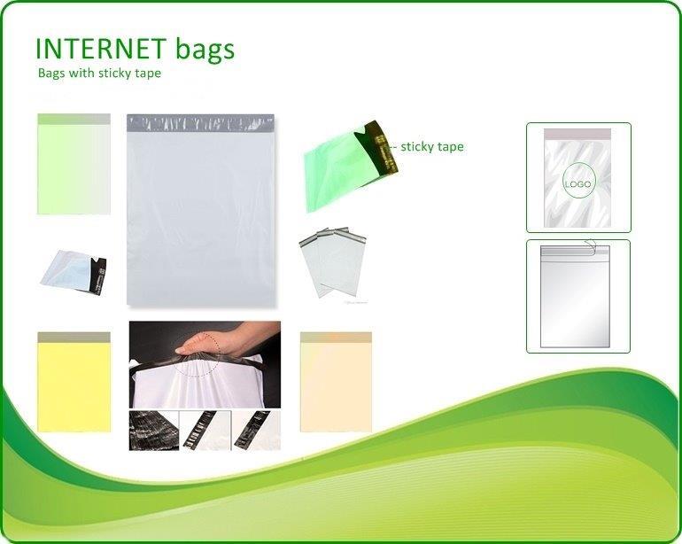 6-Internet vrećice eng