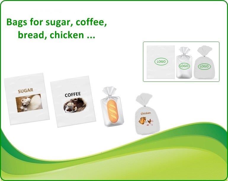 7-Vrećice za šećer kafu eng