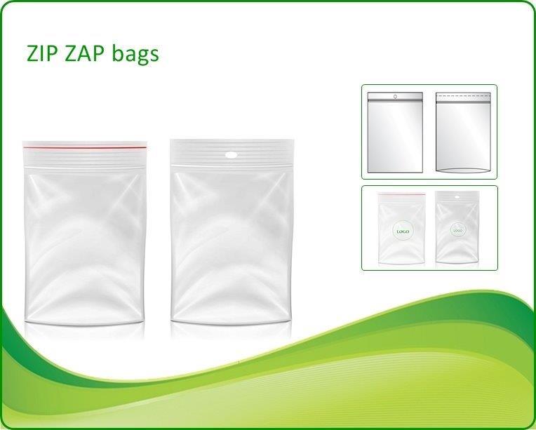 8-ZIP ZAP 2 eng